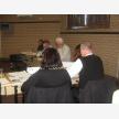 Skills Junction (Pty) Ltd (6166)