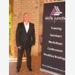 Skills Junction (Pty) Ltd (6167)