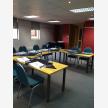 Skills Junction (Pty) Ltd (28353)