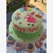 Occasional Cakes KZN (6396)