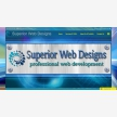 Superior Web Designs (6466)
