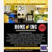 Home Inc (6798)