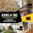 Home Inc (6800)