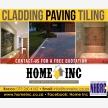 Home Inc (6801)