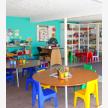 Kiaat Ridge Pre - Primary School (6871)