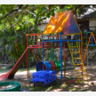 Kiaat Ridge Pre - Primary School (6872)