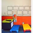 Kiaat Ridge Pre - Primary School (6874)