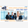 Lowveld Labour & HR Solutions (Pty) Ltd (6897)