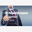 Lowveld Labour & HR Solutions (Pty) Ltd (6899)