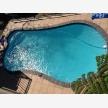 Poolmaster SA (6983)
