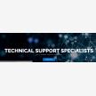 Mtec IT Specialists (7000)