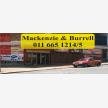Mackenzie & Burrell (7010)