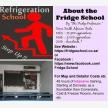 Refrigeration School (7013)