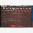 Refrigeration School (7015)