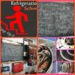 Refrigeration School (7017)