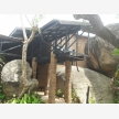 Ulwazi Rock Lodge (7038)