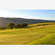 Drakenzicht The Mountain Links Golf Course and Lodge (7045)