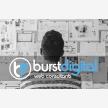 Burst Digital (7064)