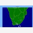 Weather forecast (7079)