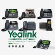 Kremetart Communication Solutions  (7095)