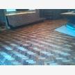 Bond Street Flooring (7106)