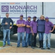 Monarch Moving & Storage (7121)