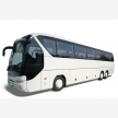Black Pearl Coach Charter & Tours (7190)