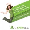 The Skills Studio (7256)