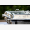 Greek Caterers (7261)