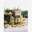 Greek Caterers (7262)