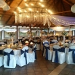 Greek Caterers (7263)