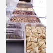 Greek Caterers (7266)