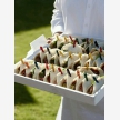 Greek Caterers (7267)