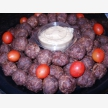 Greek Caterers (7268)