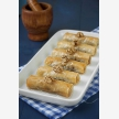 Greek Caterers (7269)