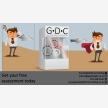 Gauteng Debt Counselling (7327)