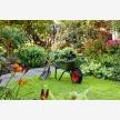 Garden Services Johannesburg (7339)