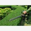 Garden Services Johannesburg (7340)