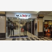 Maxfit Outfitters (7367)