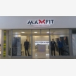 Maxfit Outfitters (7369)