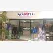 Maxfit Outfitters (7370)