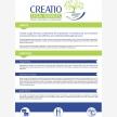 Creatio Legal Services (Pty) Ltd (13552)