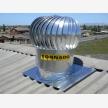 Windmaster International (Pty) Ltd (7425)
