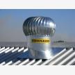 Windmaster International (Pty) Ltd (7426)