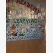 Kick Start Academy (7459)