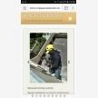 Rope Access Contractors International (Pty) Ltd  (7478)