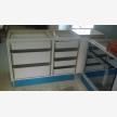 Rope Access Contractors International (Pty) Ltd  (7480)