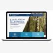 Advertising Solutions Web Design (7501)