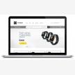Advertising Solutions Web Design (7502)