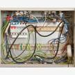 Top Electricians (7524)